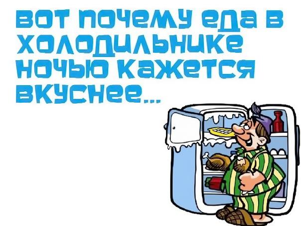 http://download-images.ru/images/photos/e92553645f75b414e21bd09eccc15a09.jpg